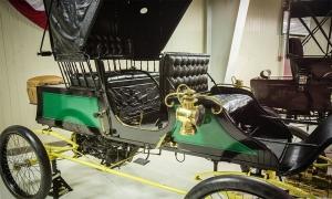 1904 Stanley