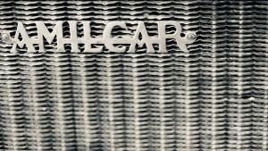 Amilcar_Oct2018 - 10-reduced